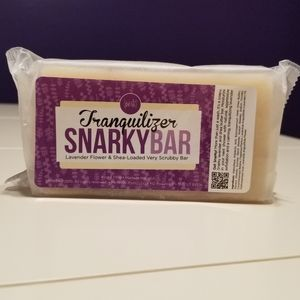 New Perfectly Posh Tranquilizer Snarky Bar